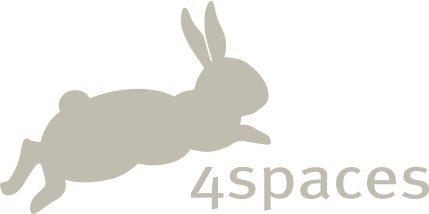 4spaces GmbH