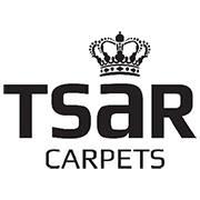 Tsar Carpets