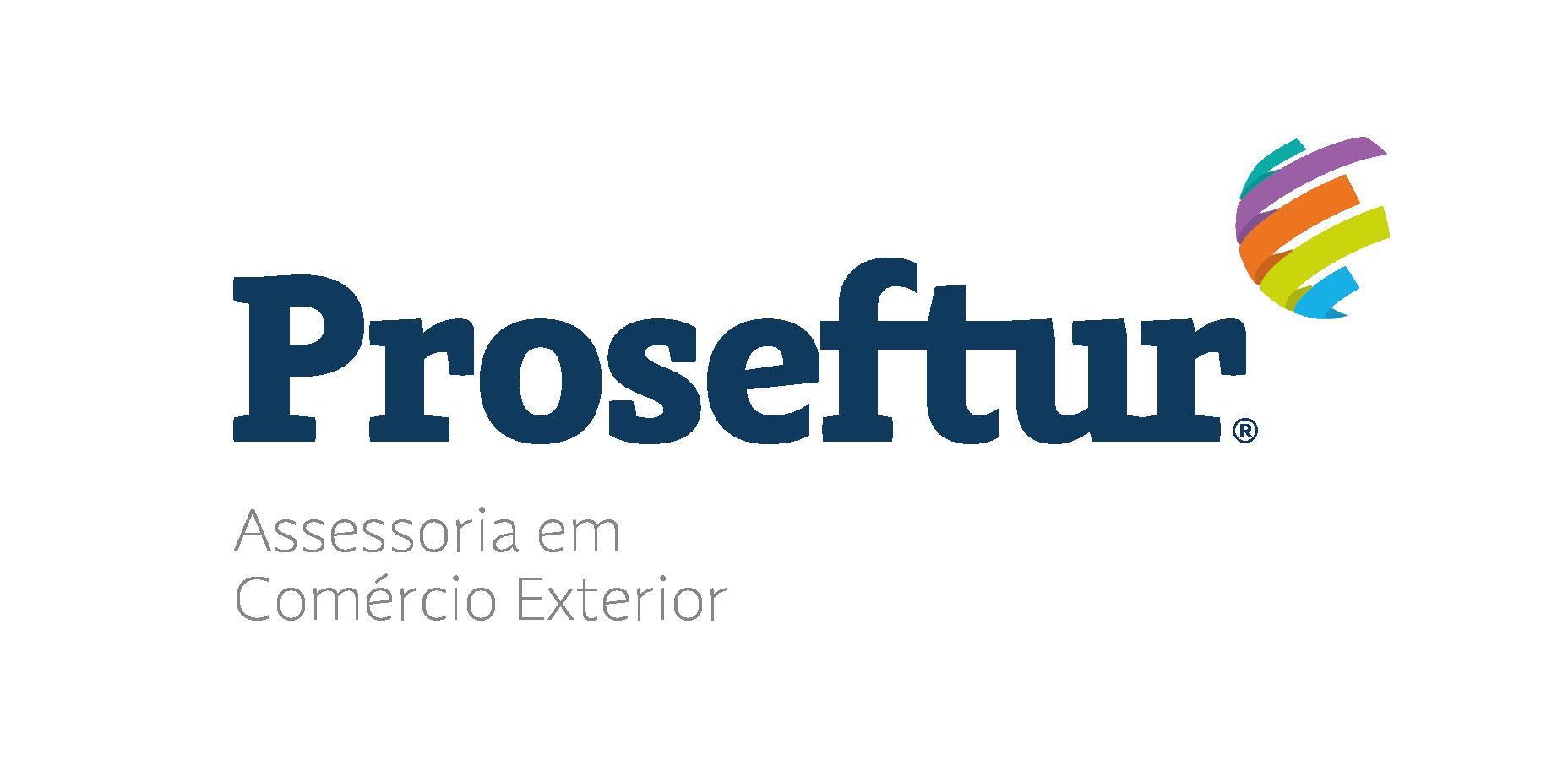 Proseftur Brazil