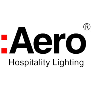 Aero Light Co Limited Tophotelsupplier