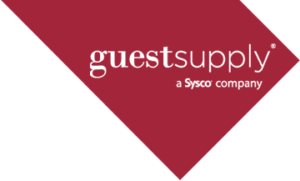 Guestsupplies by sisco