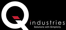 Q Industries International PTE LTD