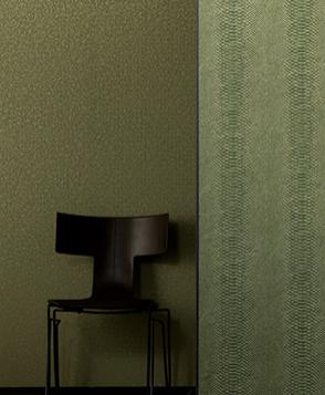 marburger tapetenfabrik j b sch fer gmbh co kg tophotelsupplier. Black Bedroom Furniture Sets. Home Design Ideas