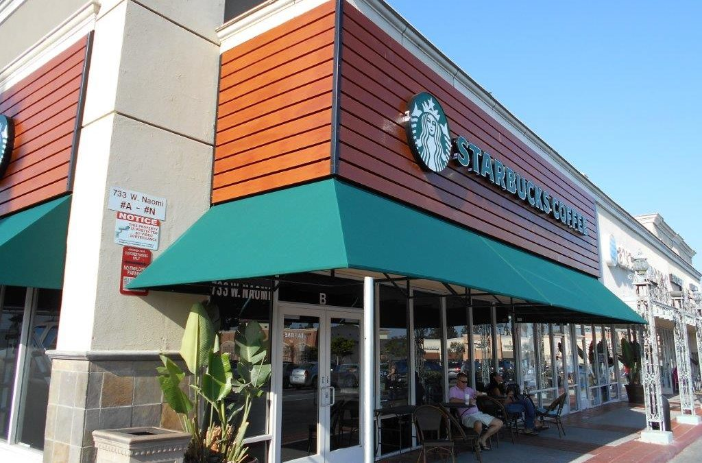 ACADEMY AWNING INC - TOPHOTELSUPPLIER