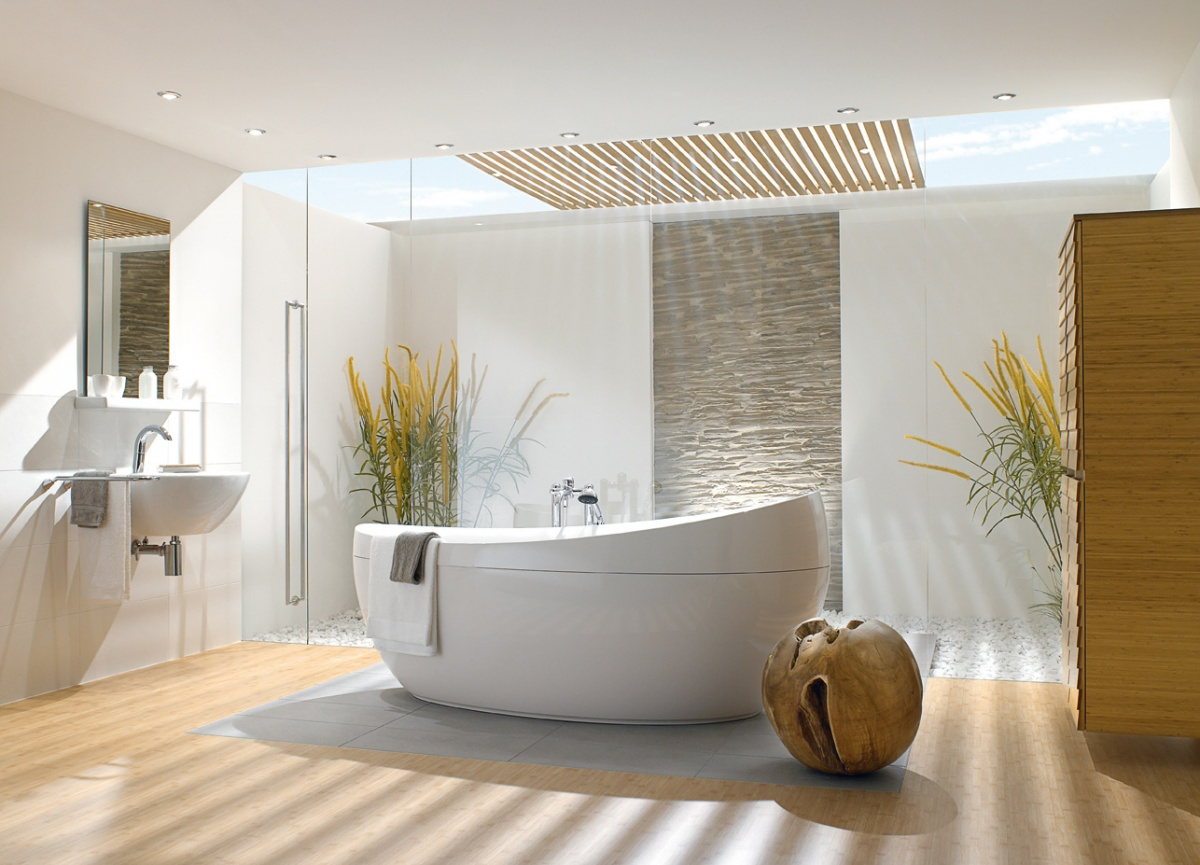 villeroy boch villeroy boch - Bathroom Designs Villeroy And Boch