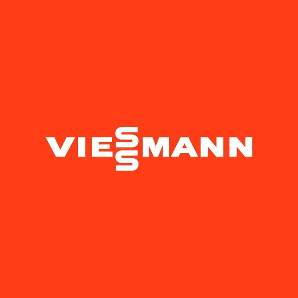 Vismann