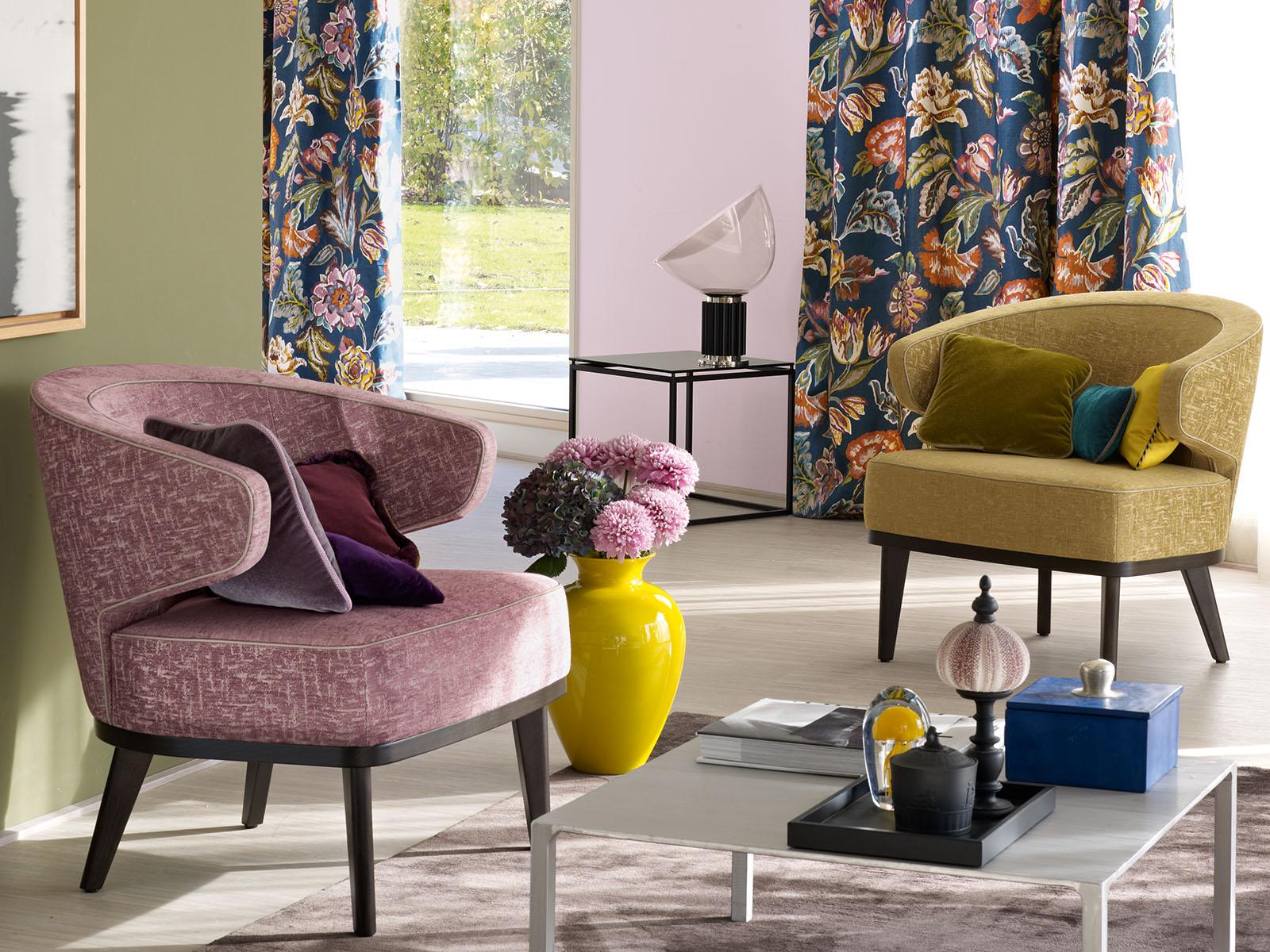 zimmer rohde gmbh tophotelsupplier. Black Bedroom Furniture Sets. Home Design Ideas