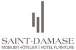 Saint Damase
