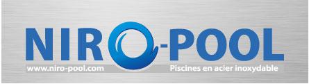 NIRO-POOL GmbH