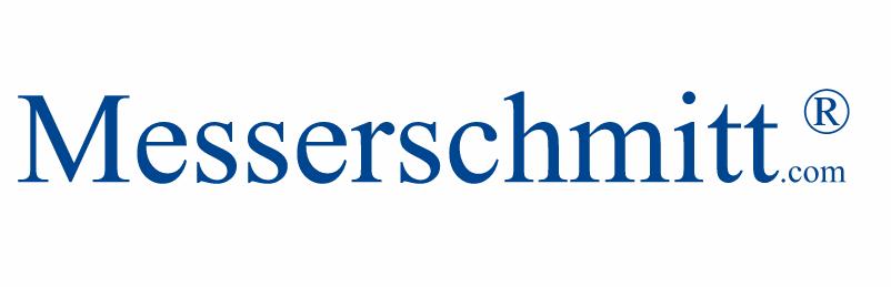 Messerschmitt Systems Gmbh Tophotelsupplier